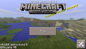 Pocket Edition 0.10.0 build 8.png