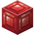 Ruby Block.png