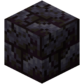 Cracked Polished Blackstone Bricks JE1.png