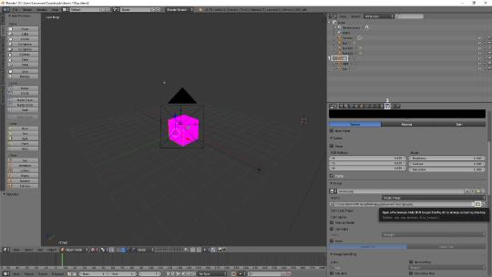 Creating block render 2.png