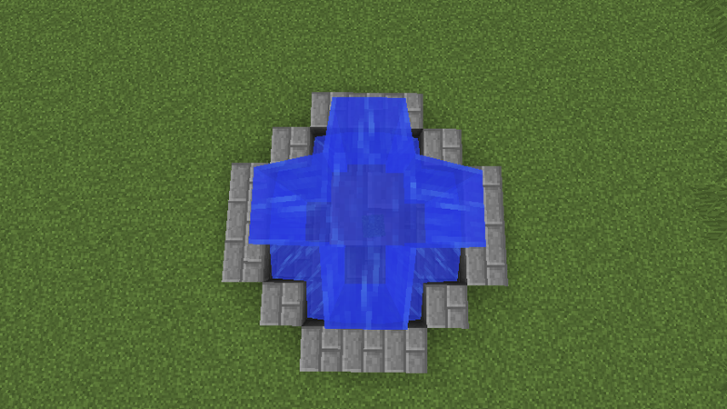 File:Minecraftfountaindesign2.png