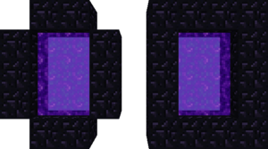 The Nether – Official Minecraft Wiki