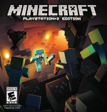 Minecraft PS3 Cover.png
