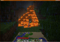 Minecraft Surface LavaFall.png