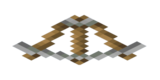 Rail (NW).png