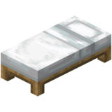 White Bed JE3 BE3.png