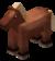 Chestnut Horse Revision 1.png