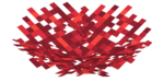Fire Coral Fan.png