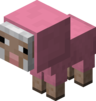 Baby Pink Sheep JE4.png