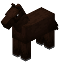Darkbrown Horse.png