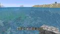 Bone Block Fossil Underwater.png