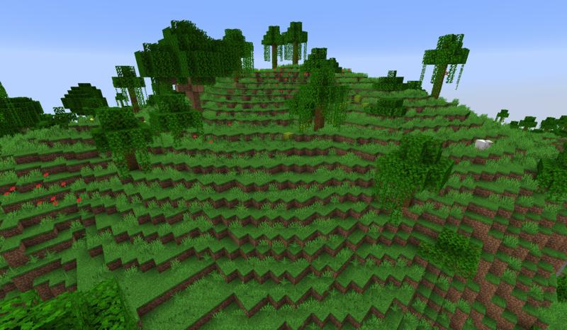 File:Jungle Edge.png
