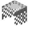 Chainmail Helmet JE3 BE2.png
