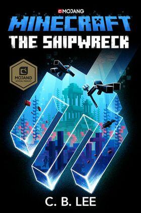 MCTheShipwreckCover.jpeg
