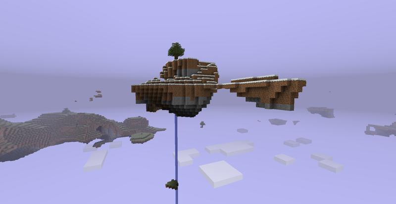 File:Sky Dimension 4.png