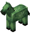 Zombie Horse Revision 3.png