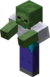Zombie chestplate.png