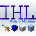 IHL Tools & Machines.png