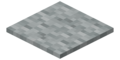 Light Gray Carpet Revision 1.png