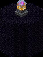 Obsidian Pillar.png