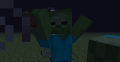 Zombie attack animation.png