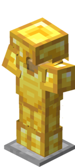 Armor Stand Golden.png