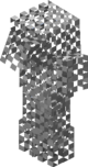 Armor chainmail (Entity).png