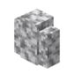 Diorite Wall.png