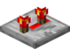 Active Redstone Repeater Delay 3 JE3 BE2.png