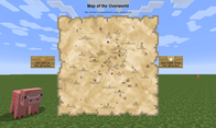 OverworldMap Screenshot v162.png