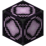 Structure Block Save JE2 BE1.png