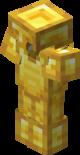 Armor golden (Entity) TextureUpdate.png