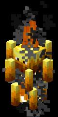 BlazeOnFire.png