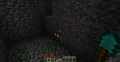 Gravel Cave in.png