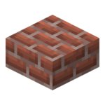 Brick Slab JE3 BE2.png