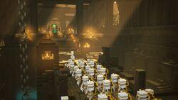 Dungeons Teaser 3.jpg