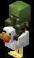 Chicken Jungle Zombie Jockey.png