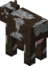 Cow Revision 1 from behind.png