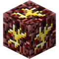 Nether Gold Ore (original suggestion).png