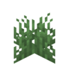Grass JE3 BE2.png
