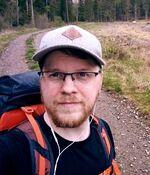 Jonatan Pöljö.jpg