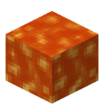 Lava – Official Minecraft Wiki