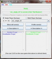 Minecraft BSU 225 1.jpg
