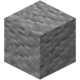 Andesite JE3 BE2.png
