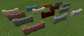 Bedrock Edition 1 9 0 Official Minecraft Wiki