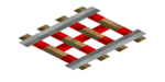 Texture Update Powered Activator Rail.png