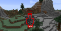 14w06a Banner.png
