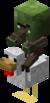 Chicken Zombie Butcher Jockey.png