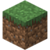 Grass Block JE8 BE5.png