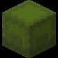 Green Shulker Box.png
